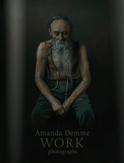 Amanda Demme Work  Photographs