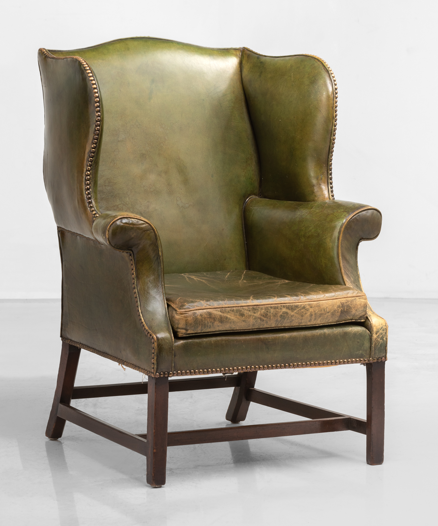 Incredible Tearsheet View Obsolete Camellatalisay Diy Chair Ideas Camellatalisaycom