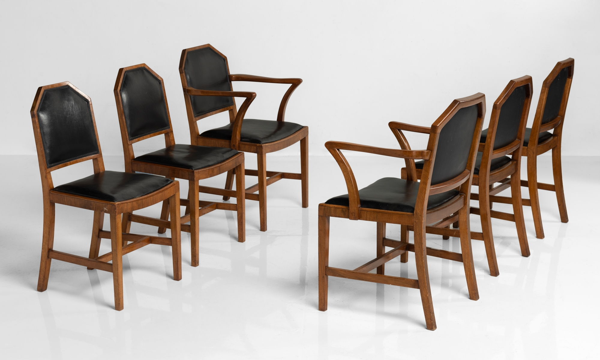 Awesome Heals Leather Dining Chairs Obsolete Andrewgaddart Wooden Chair Designs For Living Room Andrewgaddartcom