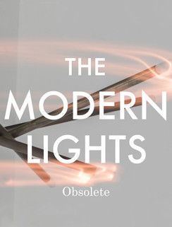 The Modern Lights